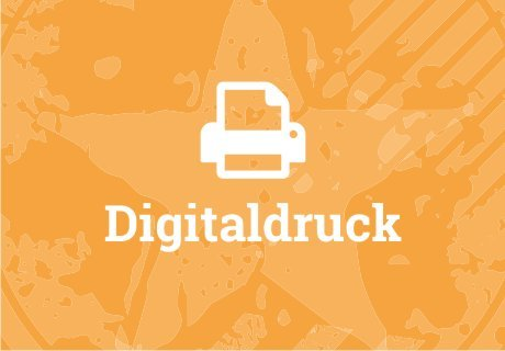 >> Digitaldruck