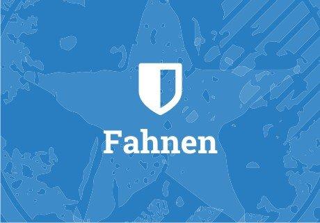 >> Fahnen