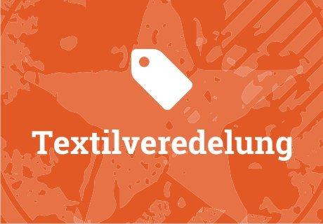 >> Textilveredelung